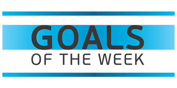 GOAL-of-THE-WEEK-logo