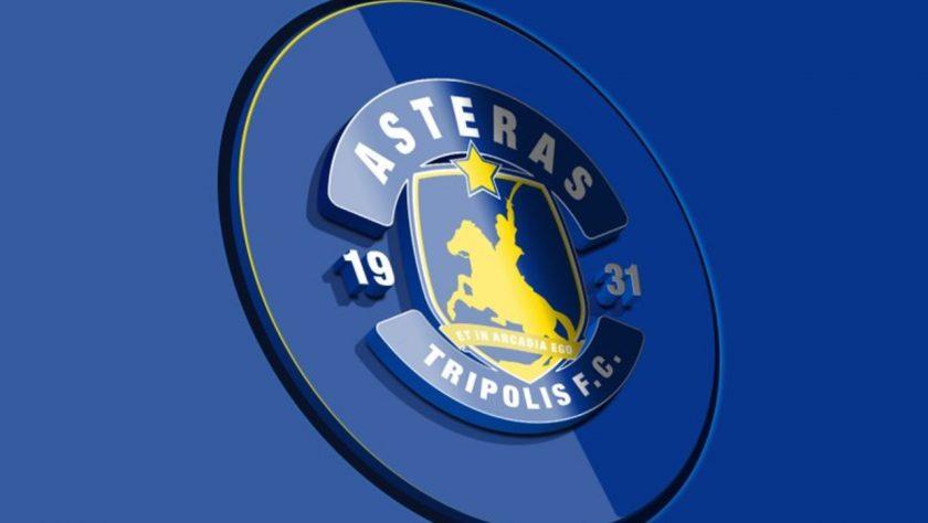 Αστέρας-Τρίπολης-logo