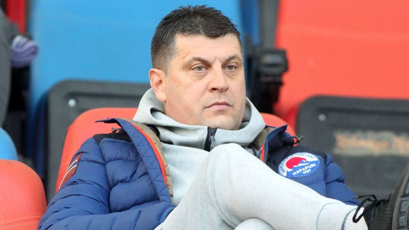Βλάνταν Μιλόγεβιτς