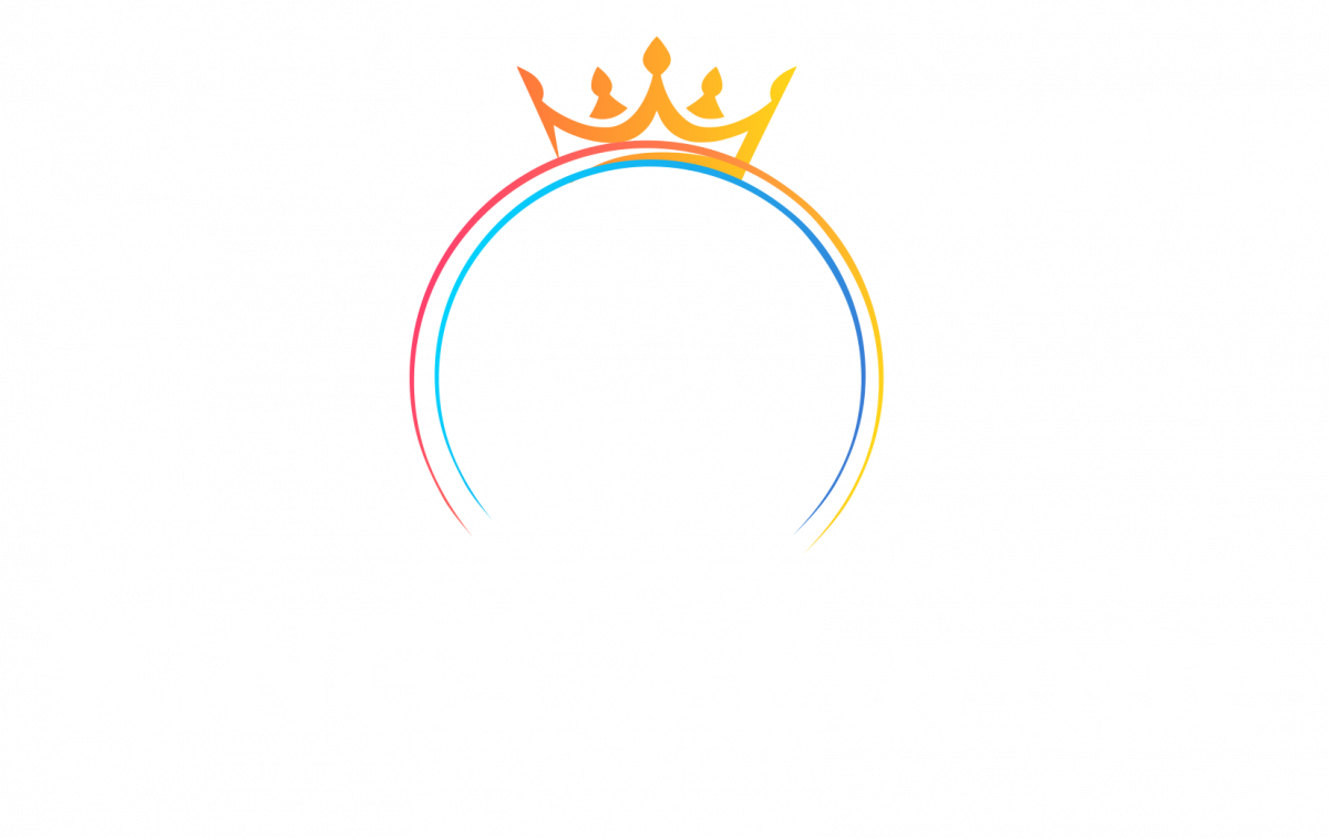 Kings of Europe Logo