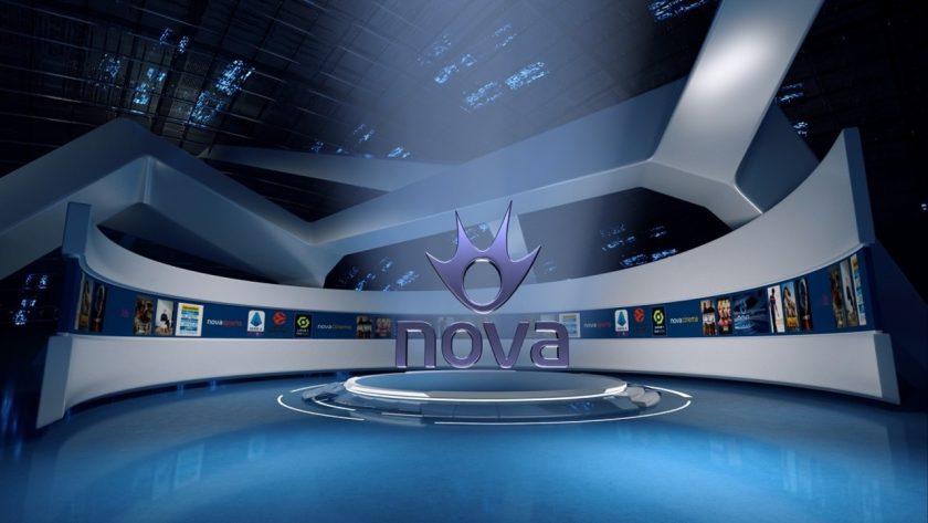 Nova_1