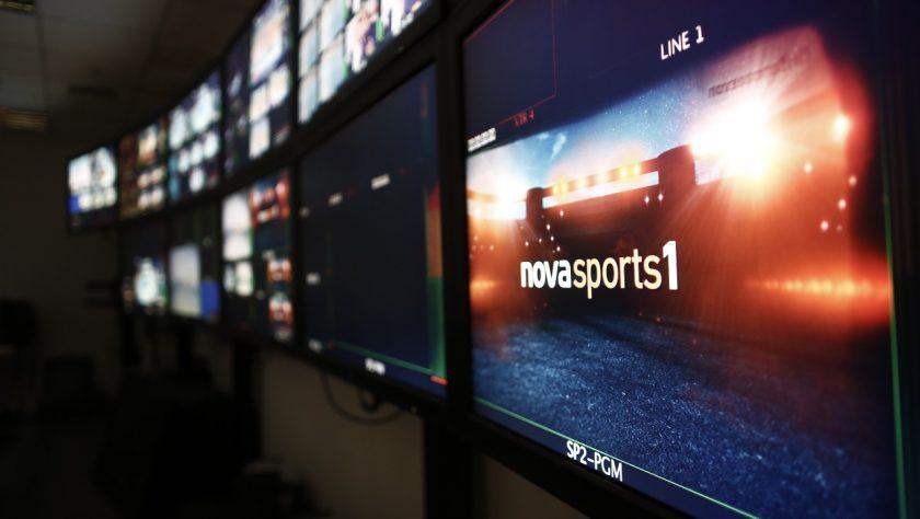 Novasports1