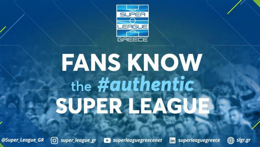 Super-League-post