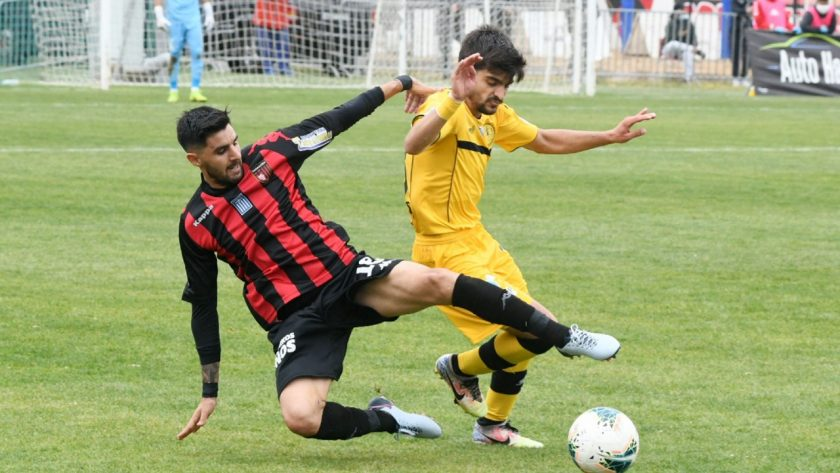anakoglou-tselios-super-league-2