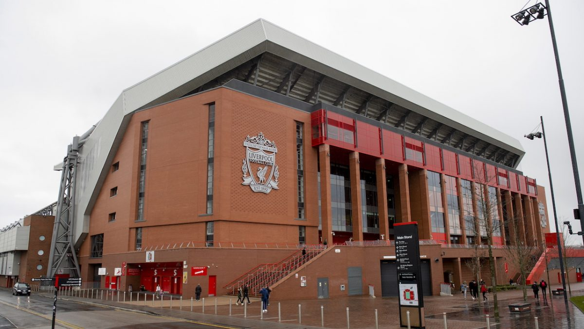 anfield_main_stand