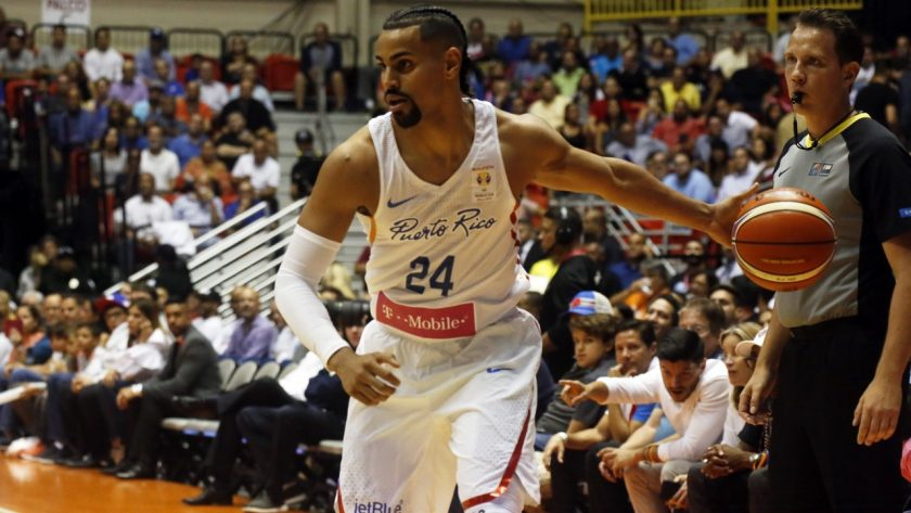 clavell