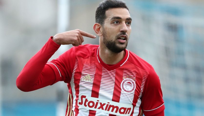 hassan-olympiacos