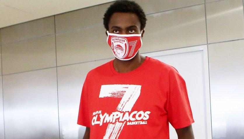jean-sarl-olympiacos-basketball