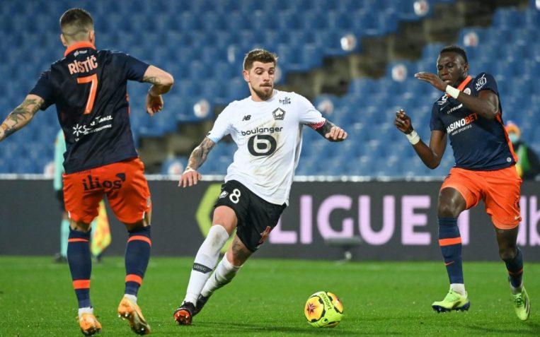 Ligue 1 - Η λίγκα των ταλέντων