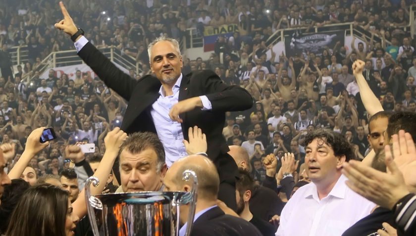 paok-volley-league