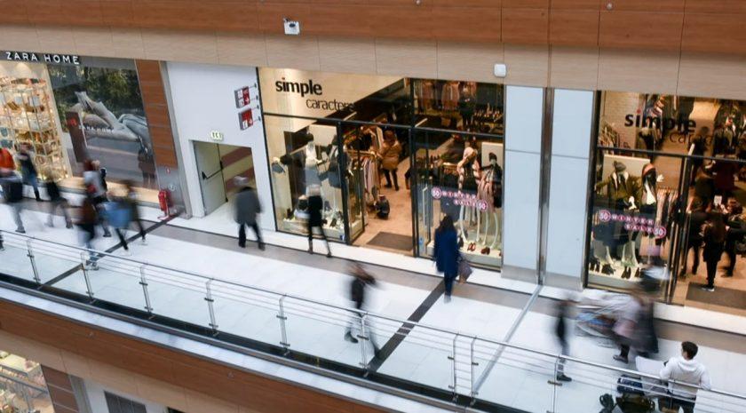 the-mall-athens-epikairotita (1)