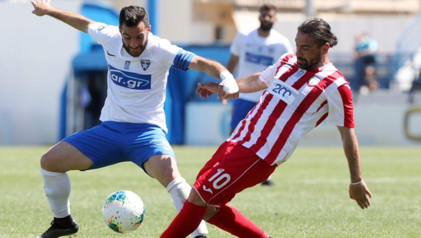 Ιωνικός-Ξάνθη-Super-League-2