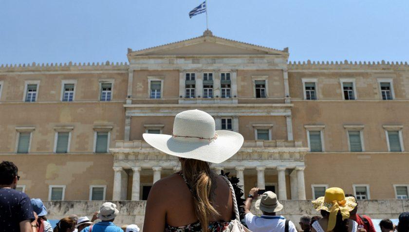Κορωνοϊός-Αθήνα-Κορωνοϊός