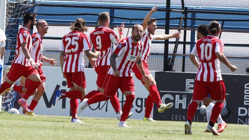 Ξάνθη-Super-League-2