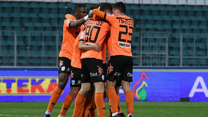 ΠΑΣ-Γιάννινα-Super-League-2