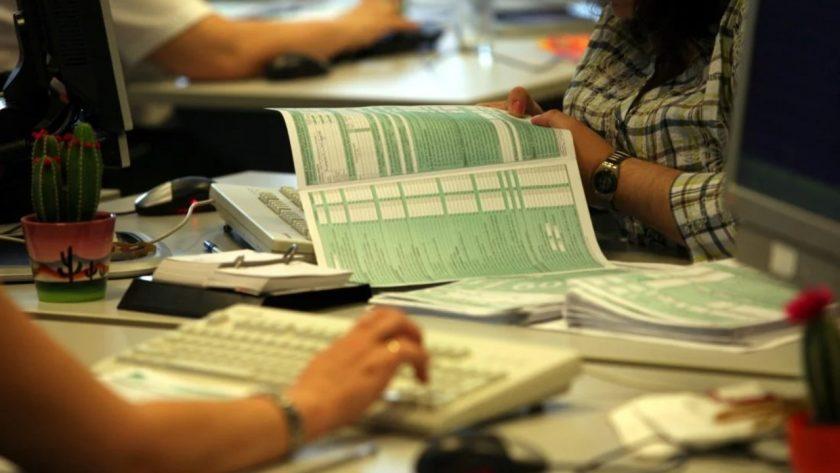 Φορολογική-δήλωση-Επικαιρότητα