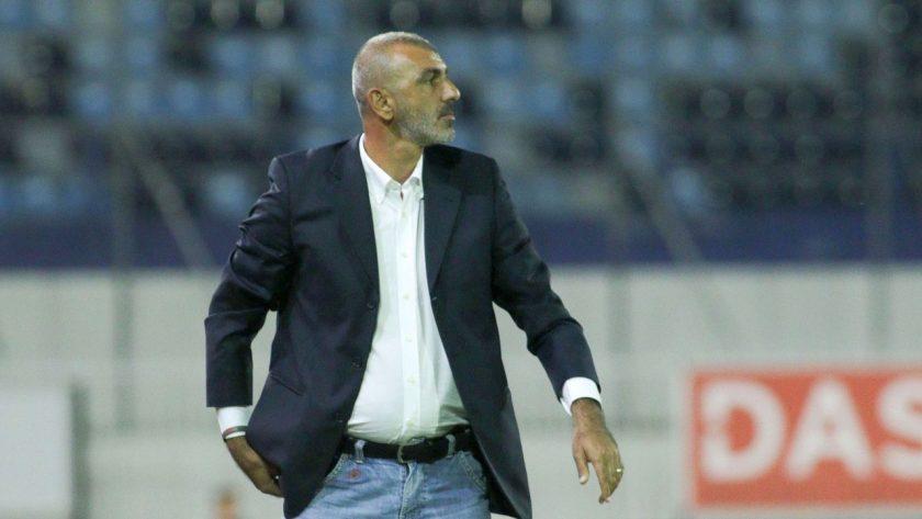 Οφρυδόπουλος