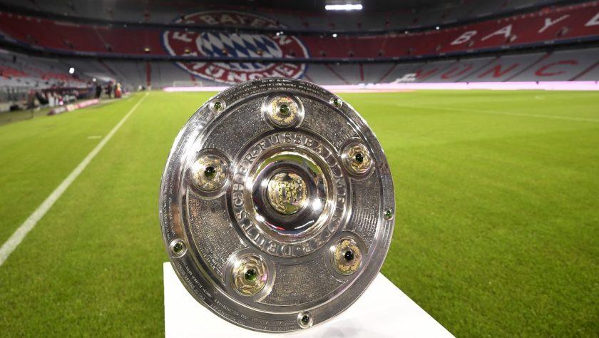 Bayern_Bundesliga_Trophy