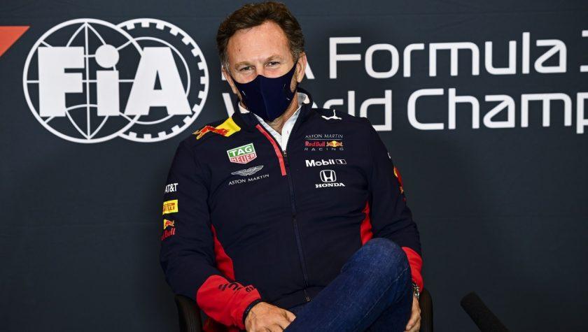 Cristian-Horner-Red-Bull-racing