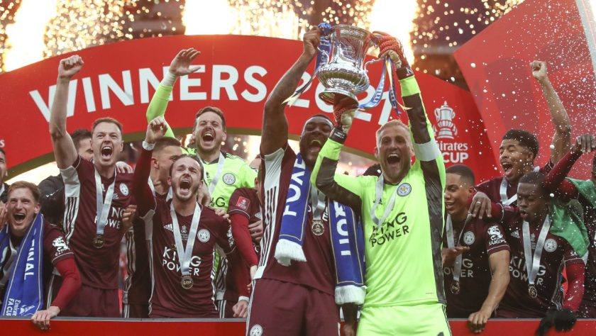 Leicester_FA_Cup