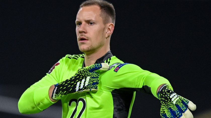 Marc-Ter-stegen-germany-national-team