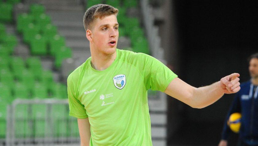 Saso-Stalekar-volley-παναθηναϊκός