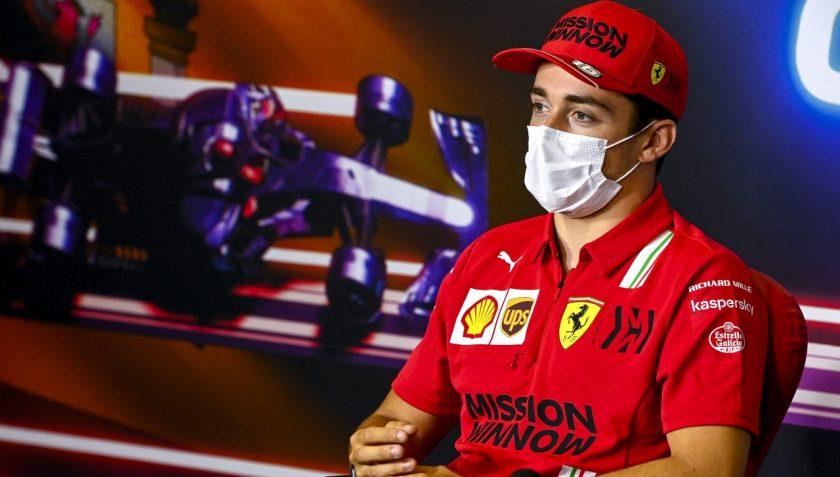 Scuderia-Ferrari-Charles-Leclerc