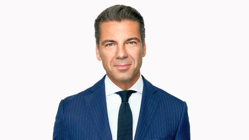 Νίκος Σταθόπουλος