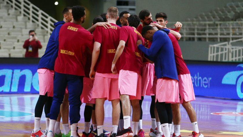 barcelona-euroleague