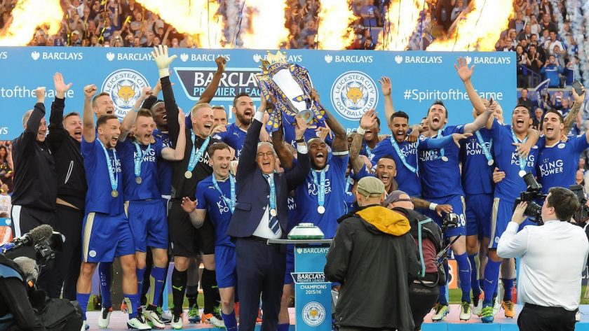 leicester_champions