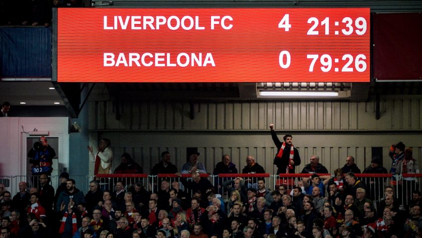 liverpool_barcelona