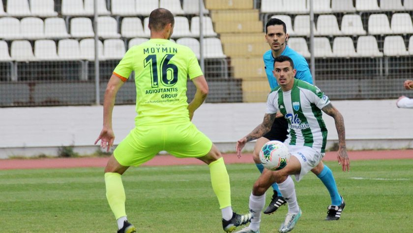 nili-perdomo-super-league-2-λεβαδειακός