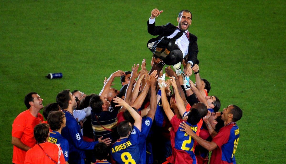 pep-guardiola-barcelonapep-guardiola-barcelona