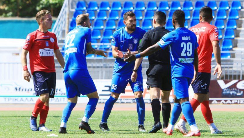 Απόλλων-Λάρισας-Super-League-2
