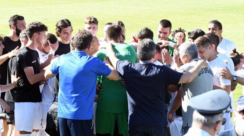 Δόξα-Δράμας-Super-League-2
