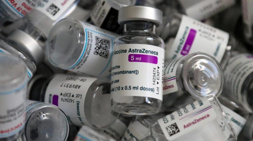 AstraZeneca-εμβόλιο-Κορωνοϊός