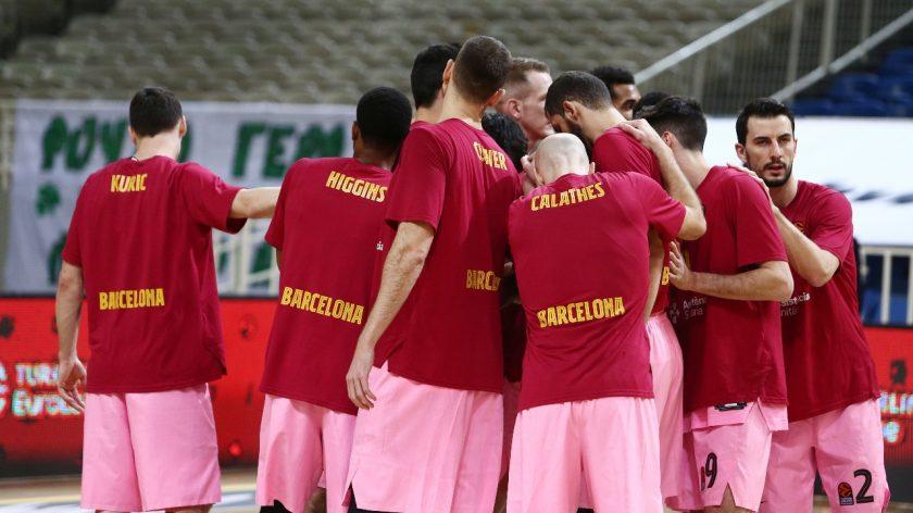 Barcelona-basket-Liga-endesa