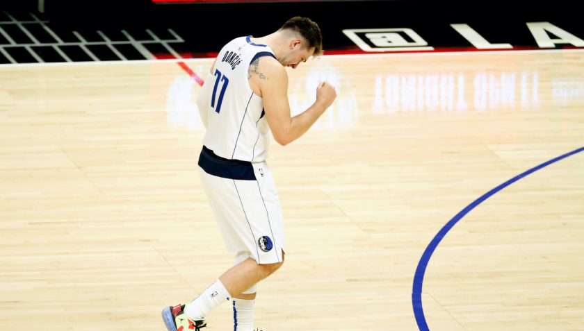 Doncic 1