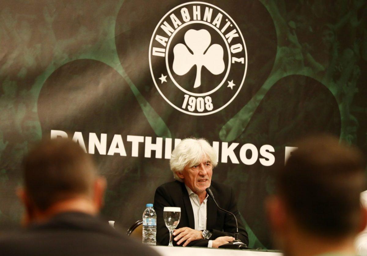 Jovanovic_panathinaikos