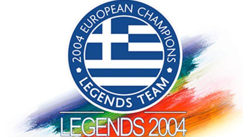 Legends-2004