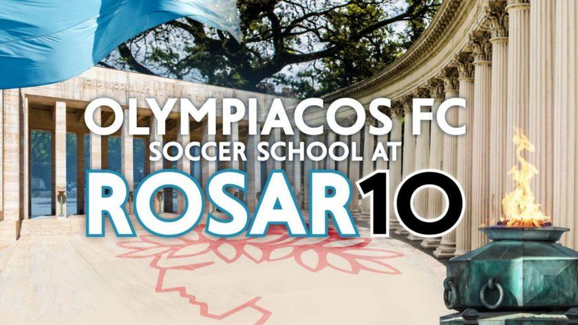 Olympiacos-Soccer-Schools-Rosario