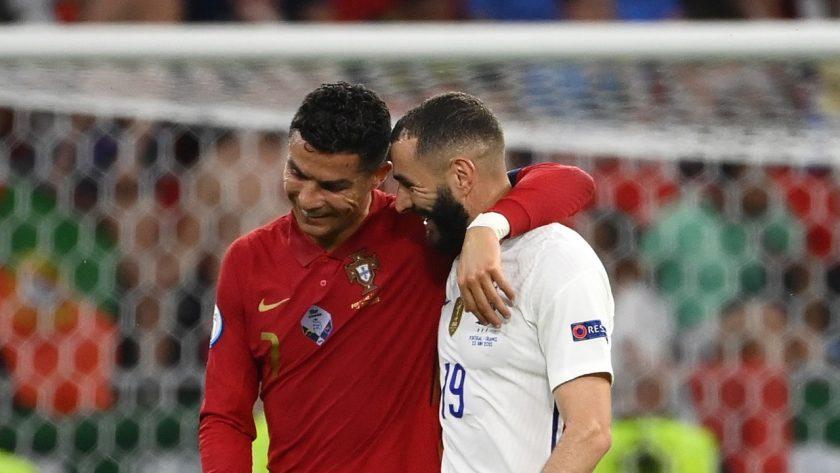 Ronaldo_Benzema