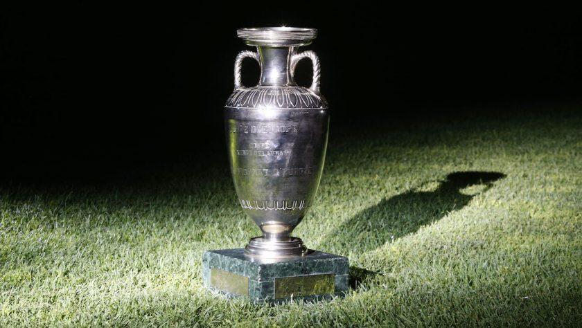 euro_trophy