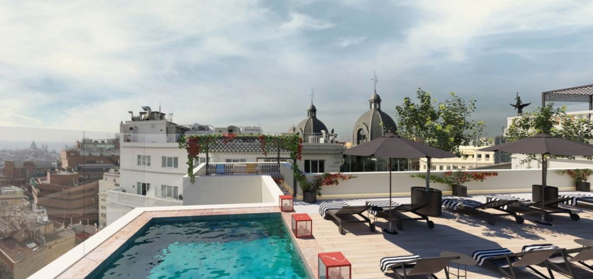 gran-via-madrid-rooftop-render