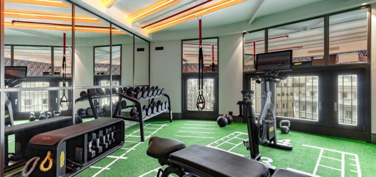 grand-via-madrid-fitness-center