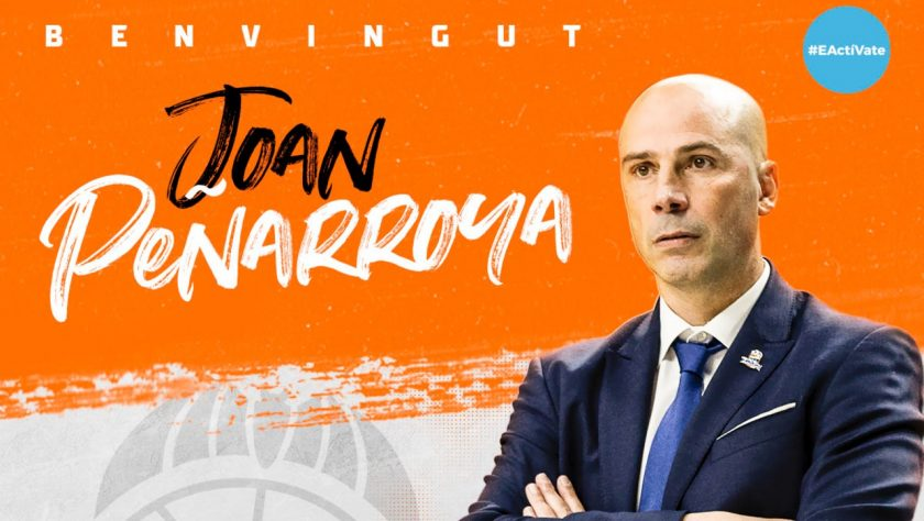 joan-penarroya-Valencia-bc