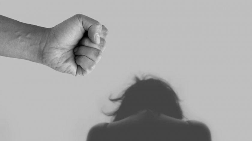 Πατέρας-Βία-Επικαιρότητα