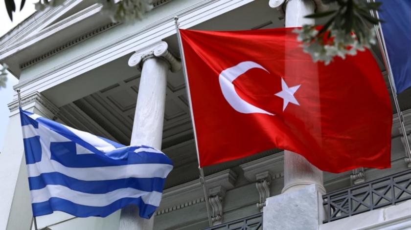 Τουρκία-Επικαιρότητα