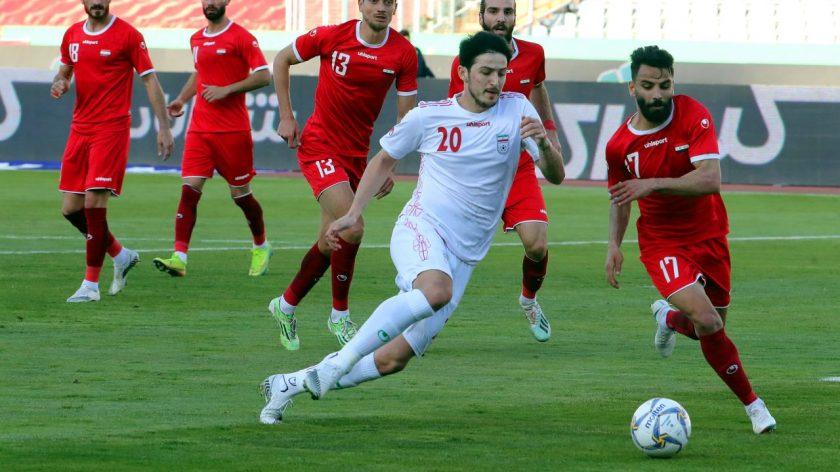 Σαρντάρ Αζμούν