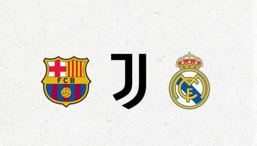 Barcelona-juventus-real-madrid-esl